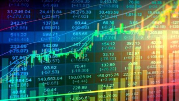 مسدود شدن 8 ایستگاه معاملاتی و 37 مورد دسترسی برخط سهامداران