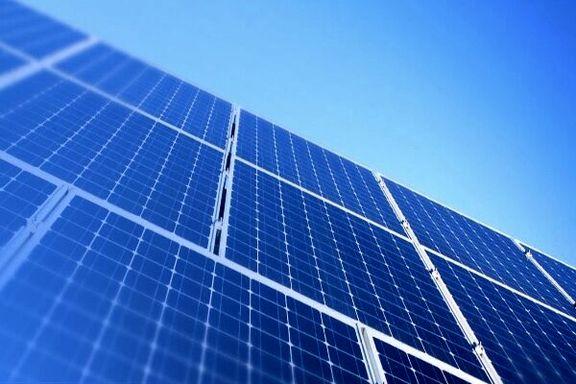 نصب ۷۱ کیلووات ساعت نیروگاه خورشیدی جدید در منازل