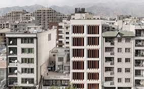 برای ساخت یک واحد 50 متری با پارکینگ و انباری در تهران 400 میلیون تومان باید هزینه کرد
