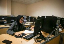 وزیر علوم: مبنای ترم تحصیلی بعدی دانشگاه ها، آموزش مجازی است + فیلم