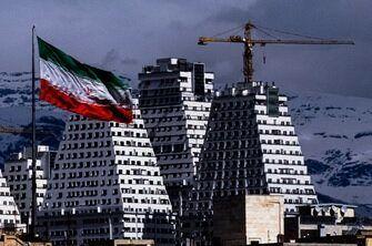 بانک جهانی از کوچک شدن اقتصاد ایران در سال 99 خبر داد