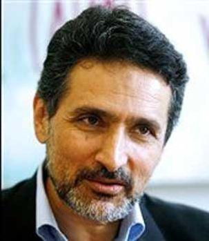 محمد احمدیان کیست؟ + سوابق