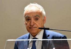 سازمان ملل از کنفرانس ملی فراگیر  در لیبی خبر داد