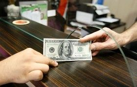 ضرورت تشکیل «بازار آتی ارز» برای کاهش ریسکهای نرخ ارز