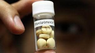 داروی «فاویپیراویر» اثر مثبتی بر روی کووید ۱۹ ندارد و تنها برای درمان آنفلوانزا استفاده میشود
