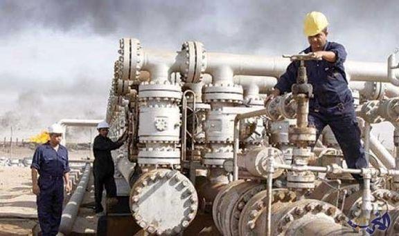 کاهش قیمت نفت به دنبال پیش بینی صندوق بین المللی پول از رشد اقتصادی در جهان