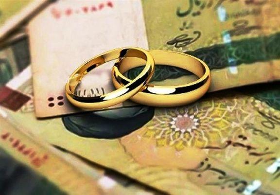 وام ازدواج ۱۰۰ میلیونی میشود