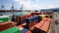 تست کرونای 4 خدمه هندی کشتی پانامایی در بندر امام مثبت شد