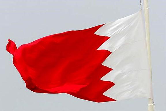 بحرین از انتقال اتباع این کشور از ایران ممانعت کرد