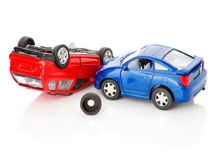 قیمت انواع خودرو کارکرده در بازار
