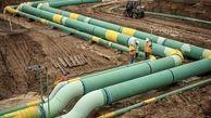 تسهیل صادرات نفت از دریای عمان با خط لوله فروش نفت از مکران