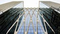 راهاندازی سامانه جدید پس از معاملات بورس در سال 1400/ پرداخت سود سهام بیش از ۱۳۰ شرکت بورسی از سامانه جامع توزیع سود