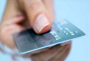 کوپن در قالب کارت الکترونیکی می آید