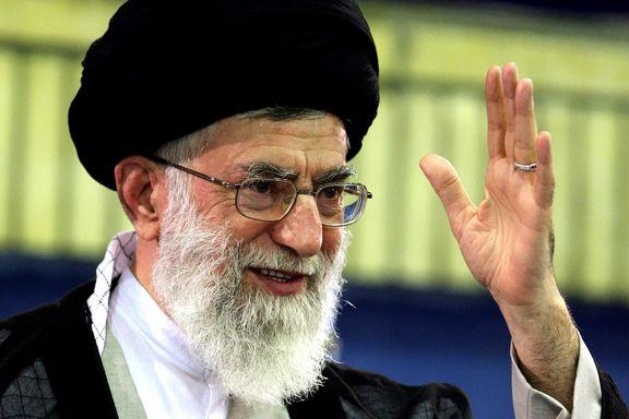 متن بیانیه مهم و راهبردی رهبر انقلاب تا ساعاتی دیگر منتشر می شود
