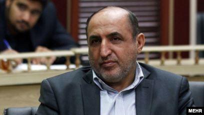 66 نفر روز اول در انتخابات مجلس شرکت کردند / 11 نفر خانم کاندیدای مجلس شورای اسلامی در تهران