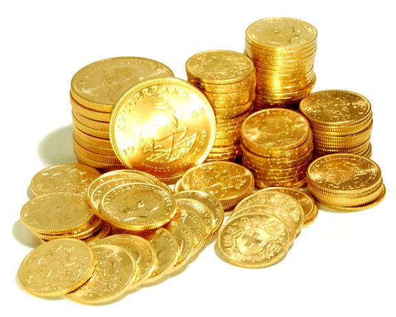 30 هزار تومانی قیمت سکه