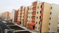 وزارت اقتصاد مالیات بر عایدی املاک را تعیین کرد