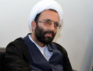 نماینده دور دهم مجلس خواستار شفاف سازی در مجلس یازدهم شد