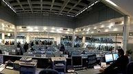 بورس کالا میزبان عرضه ۱۳۵ هزار تن ورق فولادی