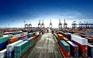 جزییات سود بازرگانی و حقوق گمرکی برای سال 98 اعلام شد