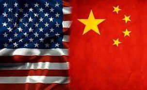 آمریکا هشدار  امنیتی به شهروندان آمریکایی در چین داد