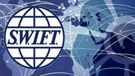 لاوروف: برای اخراج احتمالی از سوییفت راهکار داریم