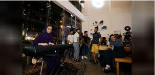 تفکیک جنسیتی در عربستان پایان یافت