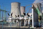 اعلام نرخ بهای خرید برق چراغ سبز سهام نیروگاهی را روشن میکند