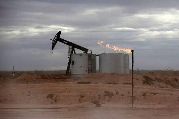 ثبت بدترین افت هفتگی قیمت نفت خام تحت تأثیر شیوع کرونای دلتا