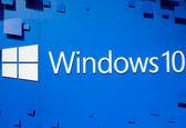 انتشار بروزرسانی جدید ویندوز ۱۰ برای کاربران