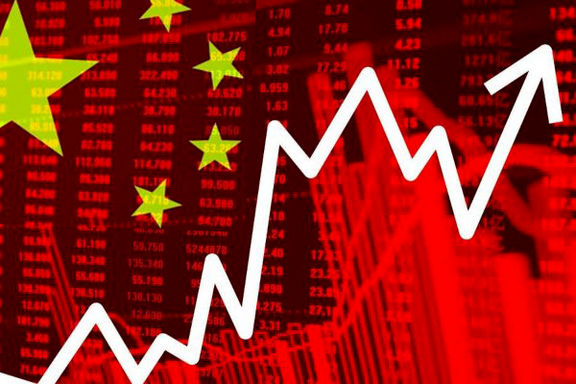 فیتچ پیشبینی خود از رشد اقتصادی چین را ارتقا داد