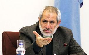 دادستان تهران در خصوص پرونده طلای شادی: دارایی فرد 100 میلیارد تومان است و طلب شکات 250 میلیارد تومان / نمی توانیم پول را به طلبکاران پرداخت کنیم