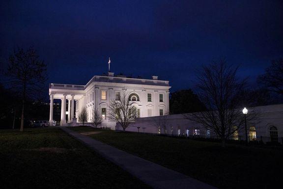 دستیار ارشد کاخ سفید مشخص شد
