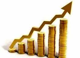 افزایش مجدد هزینه خانوارها تا بیش از ۴۳ درصد