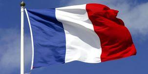 نگرانی فرانسه از افزایش ذخایر آب سنگین ایران