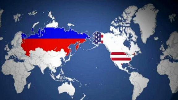 دیدار روسای ستاد مشترک آمریکا و روسیه