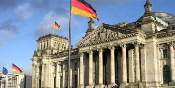 سخنگوی وزارت خارجه آلمان: برجام نمرده است
