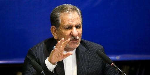 اقدام رییسی در مبارزه با مفسدان و زدودن ننگ فساد از دامن جمهوری اسلامی جای تشکر دارد
