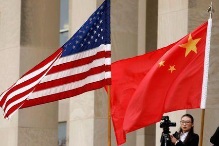 سقوط بازارهای سهام جهان بعد از تلافی تعرفهای چین