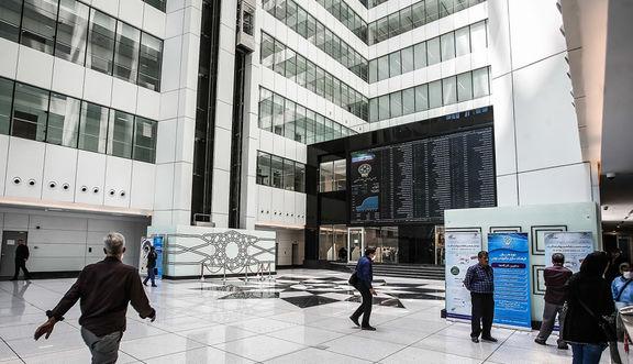 بازگشایی شستا، وضعیت مثبت معاملات امروز بورس را تغییر نداد