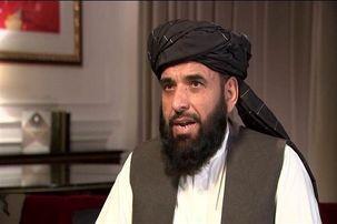 توافق صلح طالبان و آمریکا شنبه امضا می شود