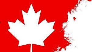 کانادا نرخ بهره را کاهش خواهد داد