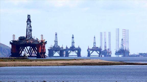 قیمت نفت خام برنت با رشد اندک به ۶۹.۰۸ دلار رسید