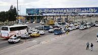 هشدار نظامپزشکی نسبت به وقوع فاجعه کرونایی در مشهد