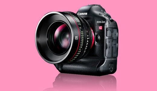 انواع دوربین دیجیتال  در بازار+ قیمت