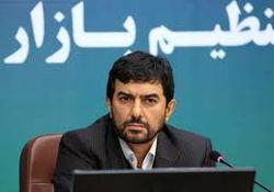 وزیر پیشنهادی دولت برای وزارت صمت نتوانتس رای اعتماد مجلس یازدهم را بگیرد