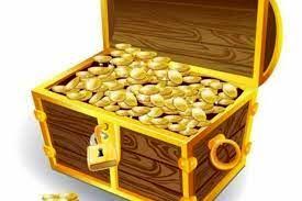 اعلام فرآیند تحویل قرارداد آتی صندوق طلا سررسید مهر