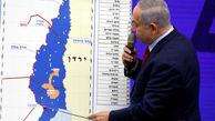 نتانیاهو: تصمیم داریم تا به غزه حمله های متعدد انجام دهیم