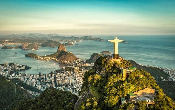آمریکای جنوبی با بحران ارزی شدیدی دست و پنجه نرم می کند
