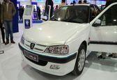 بیش از پنج میلیون نفر برای خرید خودرو ثبت نام کردند